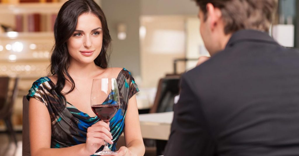 10 Guaranteed Speed Dating Tips for Men